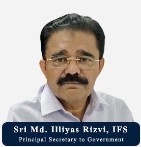 illiyas-rizvi-sir
