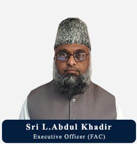 khadir-sir