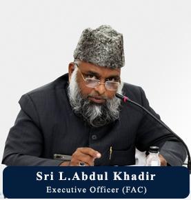 khadir-1
