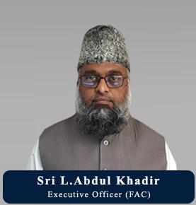 khadir